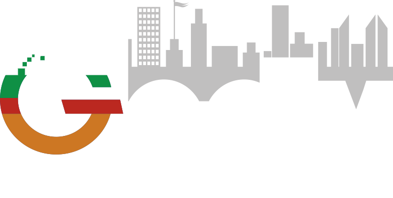 logo of Godly info solution